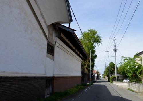 FWDSC_4236(1).jpg