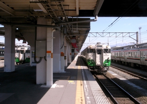 FWR0041065(1).jpg