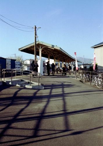 FWaizuwakamatsuNS001(1).jpg