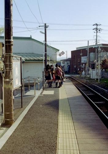 FWaizuwakamatsuNS005(2).jpg