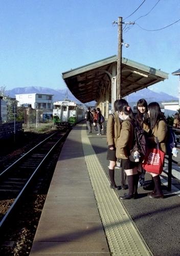 FWaizuwakamatsuNS006(2).jpg