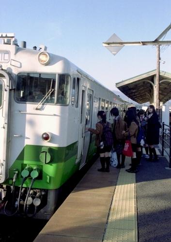 FWaizuwakamatsuNS009(3).jpg