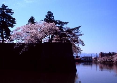 FWaizuwakamatsuRG001(1).jpg