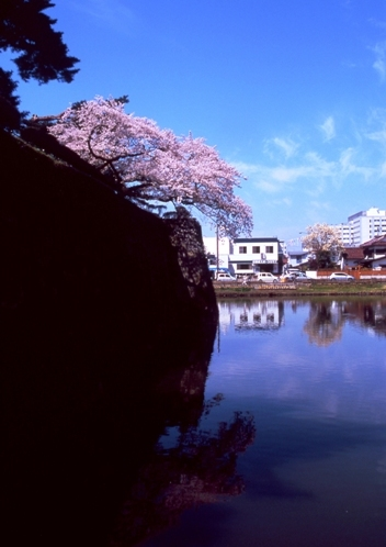 FWaizuwakamatsuRG002(1).jpg