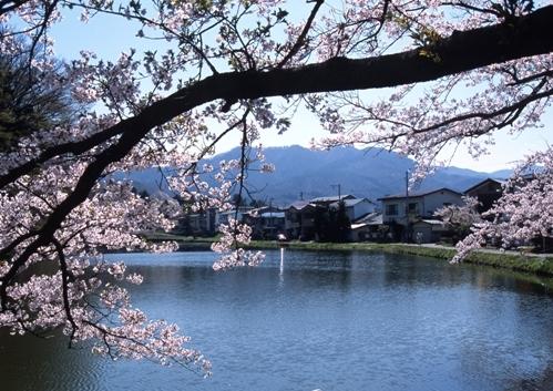 FWaizuwakamatsuRG006(1).jpg