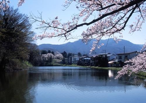 FWaizuwakamatsuRG007(1).jpg