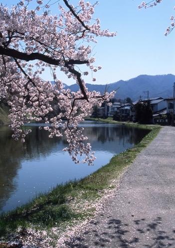 FWaizuwakamatsuRG008(1).jpg