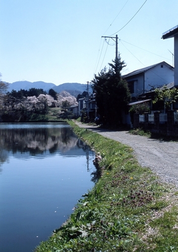 FWaizuwakamatsuRG009(1).jpg
