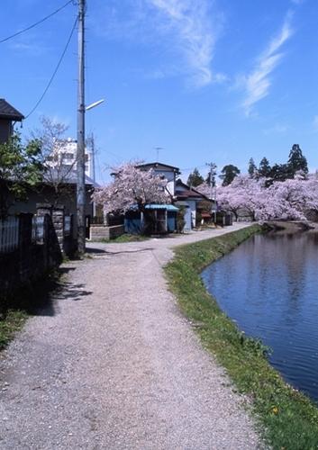 FWaizuwakamatsuRG013(1).jpg
