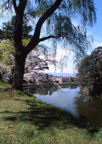 FWaizuwakamatsuRG016(1).jpg