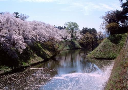 FWaizuwakamatsuRG017(1).jpg
