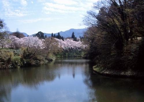 FWaizuwakamatsuRG021(1).jpg