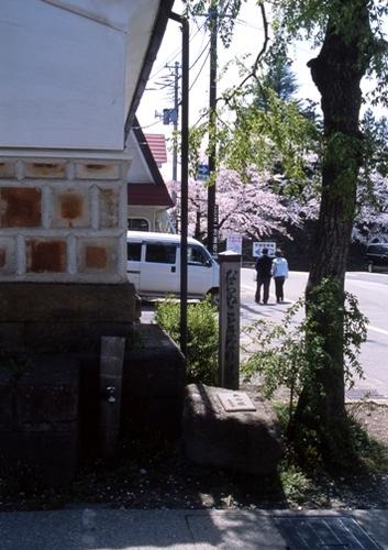 FWaizuwakamatsuRG029(1).jpg