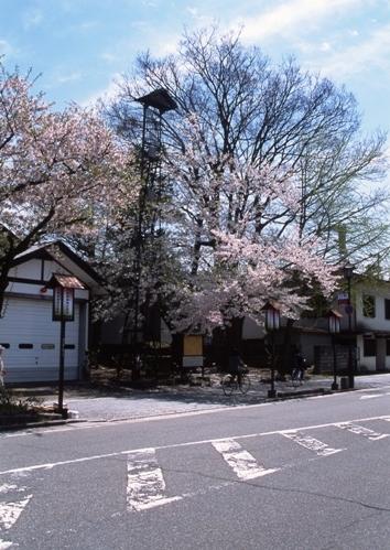 FWaizuwakamatsuRG032(1).jpg