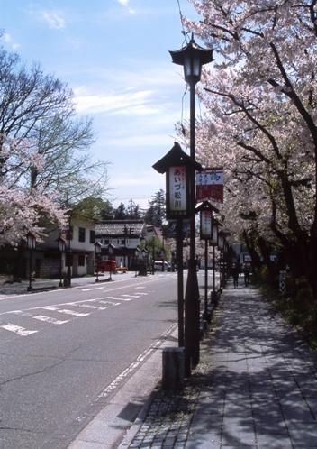 FWaizuwakamatsuRG034(1).jpg