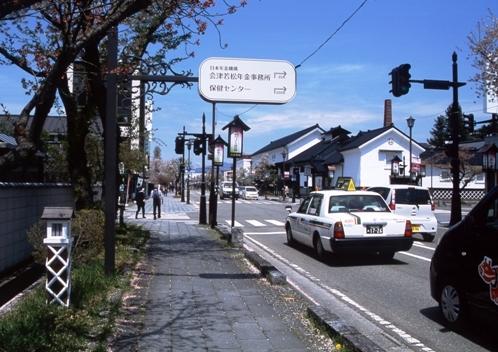 FWaizuwakamatsuRG035(1).jpg