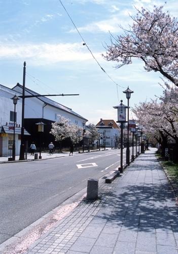 FWaizuwakamatsuRG037(1).jpg