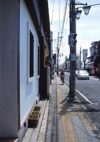 FWaizuwakamatsuRG040(1).jpg