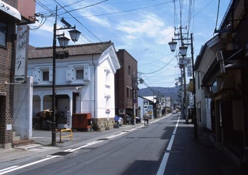FWaizuwakamatsuRG041(1).jpg