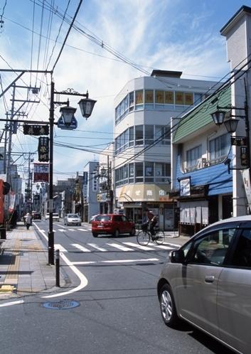 FWaizuwakamatsuRG042(1).jpg