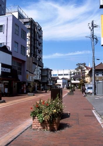 FWaizuwakamatsuRG044(1).jpg