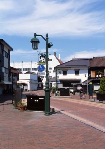 FWaizuwakamatsuRG045(1).jpg