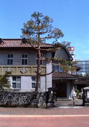 FWaizuwakamatsuRG046(1).jpg