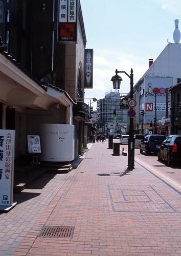 FWaizuwakamatsuRG053(2).jpg