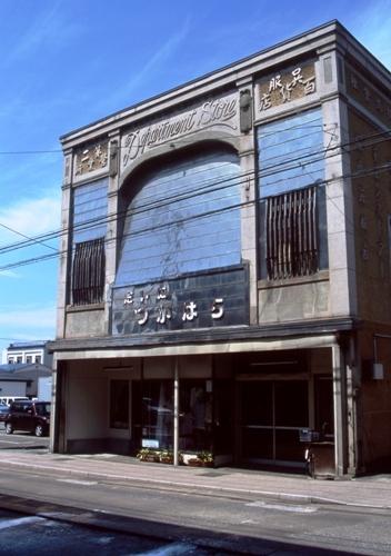 FWaizuwakamatsuRG056(2).jpg