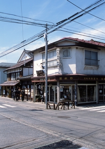 FWaizuwakamatsuRG057(1).jpg