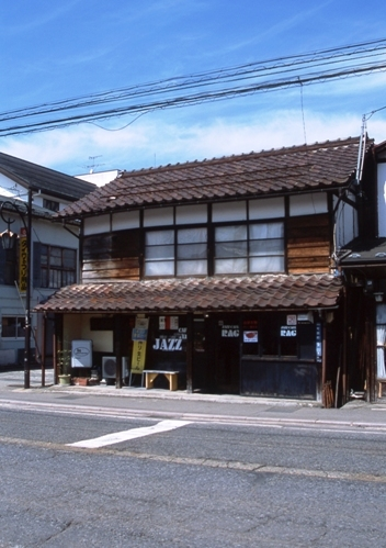 FWaizuwakamatsuRG058(1).jpg