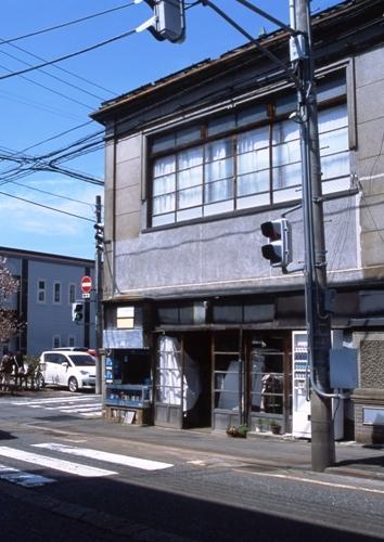 FWaizuwakamatsuRG059(1).jpg