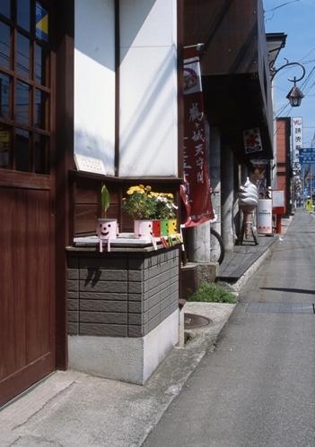 FWaizuwakamatsuRG062(1).jpg