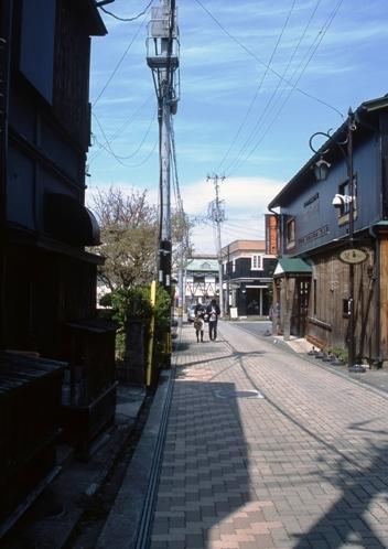 FWaizuwakamatsuRG066(1).jpg