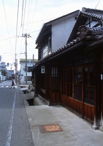 FWaizuwakamatsuRG067(1).jpg