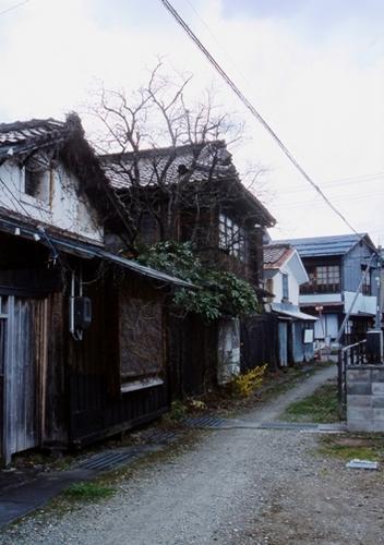FWaizuwakamatsuRG068(4).jpg