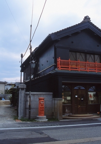 FWaizuwakamatsuRG072(2).jpg