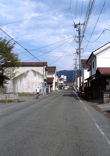 FWaizuwakamatsuRG073(1).jpg