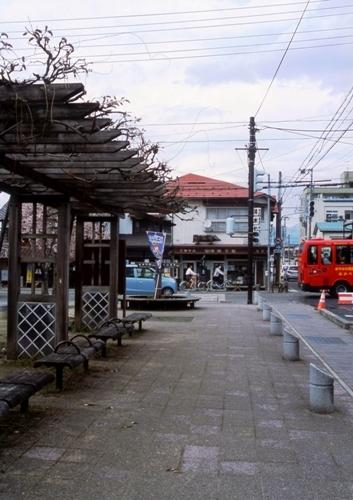 FWaizuwakamatsuRG076(1).jpg