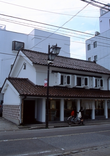 FWaizuwakamatsuRG077(1).jpg