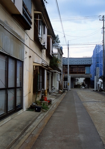 FWaizuwakamatsuRG078(1).jpg