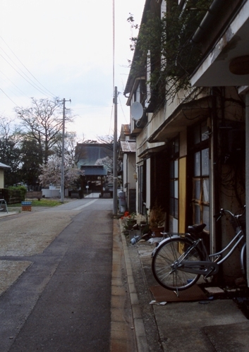 FWaizuwakamatsuRG079(1).jpg