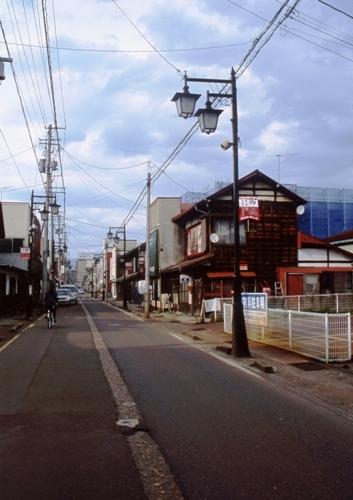 FWaizuwakamatsuRG080(2).jpg