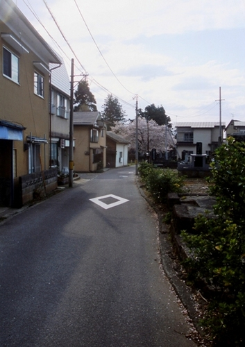 FWaizuwakamatsuRG081(1).jpg