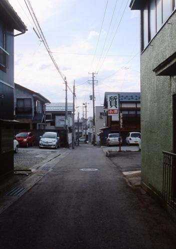 FWaizuwakamatsuRG082(1).jpg