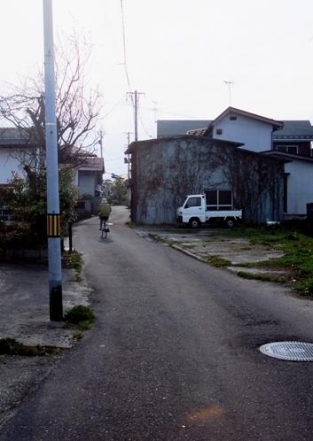 FWaizuwakamatsuRG084(1).jpg