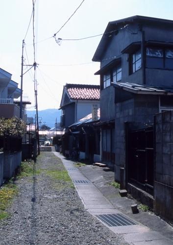 FWaizuwakamatsuRG090(2).jpg