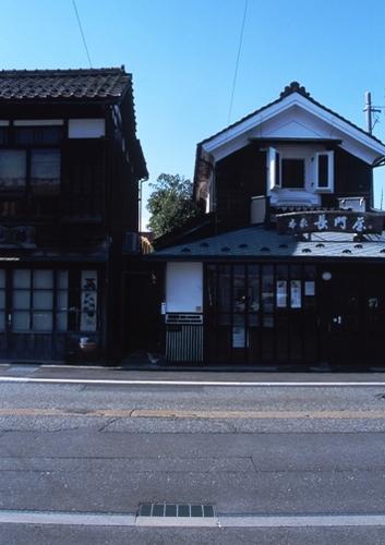 FWaizuwakamatsuRG091(1).jpg