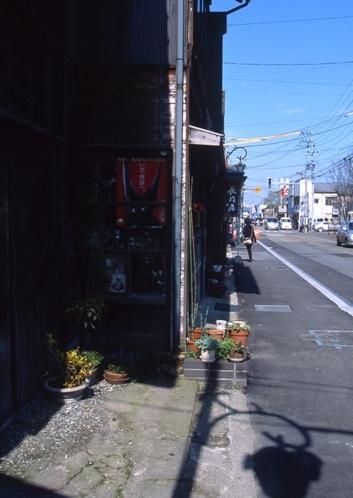 FWaizuwakamatsuRG092(1).jpg