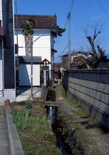 FWaizuwakamatsuRG098(1).jpg